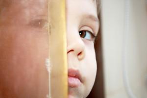 Viele Kinder leiden unter Sprachentwicklungsstörungen; Foto (c) S. Doriana, sxc.hu
