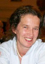 Martina Weikert
